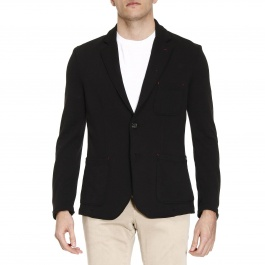 Blazer Ice Play L021 P400
