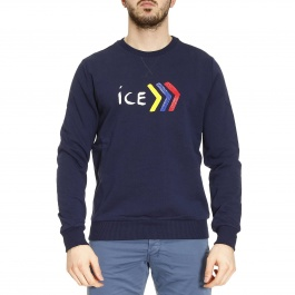 Pullover ICE PLAY E011 P402