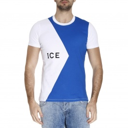 T-shirt Ice Play F019 P406