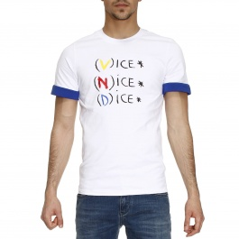 T-shirt Ice Play F033 P406