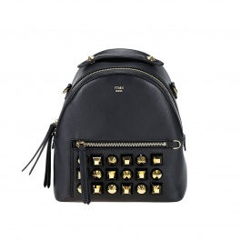 Backpack Fendi 8BT281 SR2
