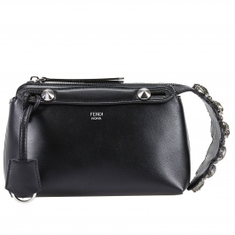 Borsa mini Fendi 8BL135 SV9