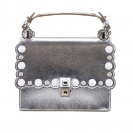 Mini bag Fendi 8M0381 OZ8