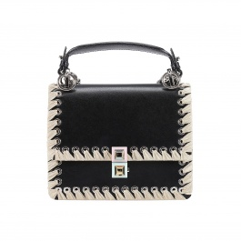 Mini bag Fendi 8M0381 OZB