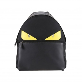 Backpack Fendi 7VZ012 O7E