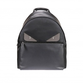 Backpack Fendi 7VZ012 O7M