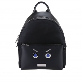 Backpack Fendi 7VZ012 SHD