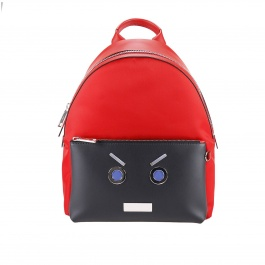 Backpack Fendi 7VZ012 SLD