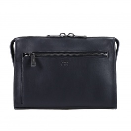 Briefcase Fendi 7VA407 O7B