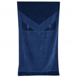 Beach towel Fendi FZZ005 SWQ