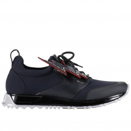 Sneakers FENDI 7E1052 8GC