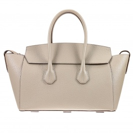 Handbag Bally SOMMET MD.N