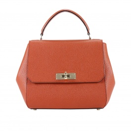 Handtasche BALLY B TURN SM