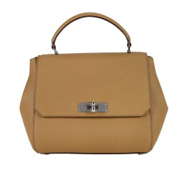 Handbag Bally B TURN SM