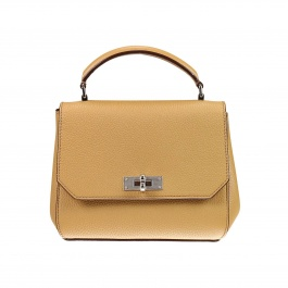 Handbag Bally B TURN XS