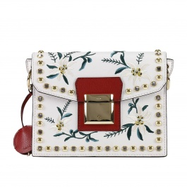 Borsa mini Bally GROIMOIRE SM.F