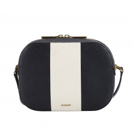 Borsa mini Bally TIPSY W.TSP