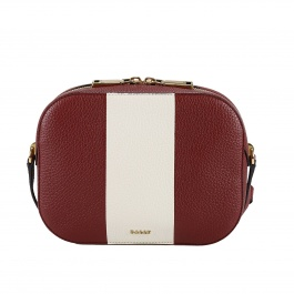 Mini bag Bally TIPSY W.TSP