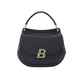 Shoulder bag Bally BALLYUM LG