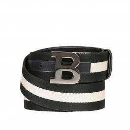 Belt Bally B-BUCKEL 40 M.T