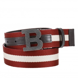 Belt Bally B-BUCKEL 35 M.T