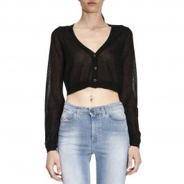 Armani Jeans   La Mode 2019  est en vente en ligne sur Giglio.com f1795db874b