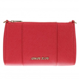 Mini sac à main Armani Jeans 922544 CC856