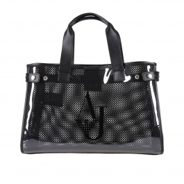 Tote bags Armani Jeans