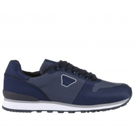 Sneakers Armani Jeans 935026 7P429