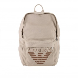 Backpack Armani Jeans 932034 7P923