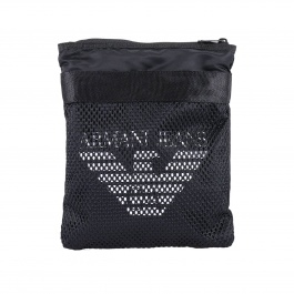 Bags Armani Jeans 932097 7P917