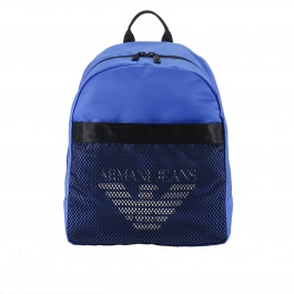 Backpack Armani Jeans 932123 7P917