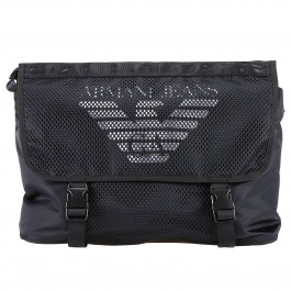 Bags Armani Jeans 932096 7P917