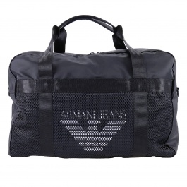 Bags Armani Jeans 932093 7P917