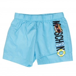Costume Moschino Kid HUL004 LKA01