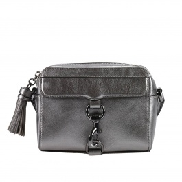 Mini sac à main Rebecca Minkoff HR26 GMCX15