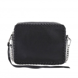 Mini sac à main Rebecca Minkoff HSP7ECAX96