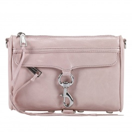 Mini sac à main Rebecca Minkoff HSP7EDSX01