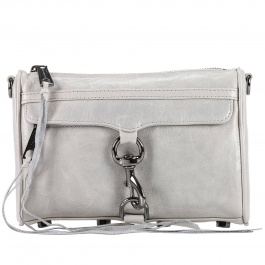 Mini sac à main Rebecca Minkoff HSP7GDSX01