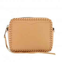 Mini sac à main Rebecca Minkoff HSP7ICAX96