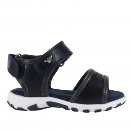 Zapatos Armani Junior 405303 7P054