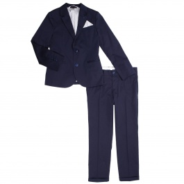 Costume Armani Junior 3Y4V01 4N12Z