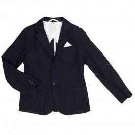 Blazer Armani Junior