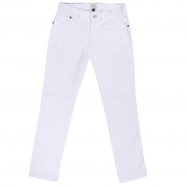 Pantalon Armani Junior