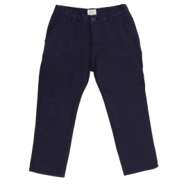 Pants Armani Junior