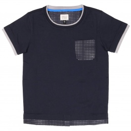 T-shirt Armani Junior 3YT05 4J0UZ