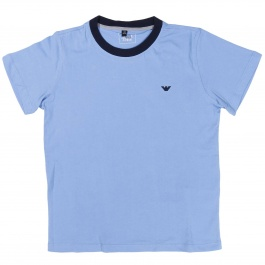 T-Shirt ARMANI JUNIOR 3Y4T01 4JDFZ