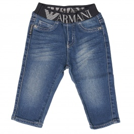 Jeans Armani Baby