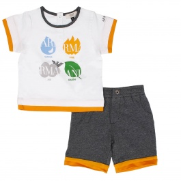 Clothing set Armani Baby 3YHV51 4JDEZ