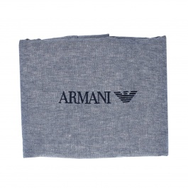 Blanket Armani Junior